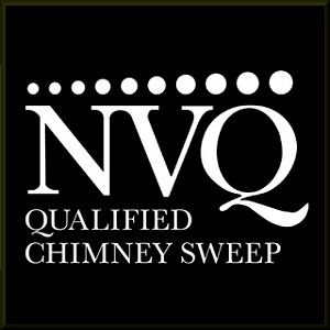 Qualified Sweep